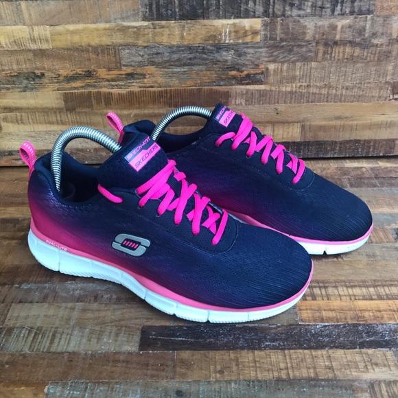Skechers Women's Running Sneakers.